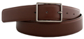 Men&#39s Leatherbay Basics Belt 90007