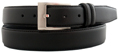 Men&#39s Leatherbay Basics Belt 90008