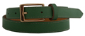 Women&#39s Leatherbay Basics Belt 90011
